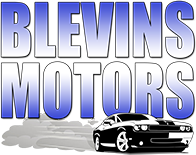 Blevins Motors Inc Icon