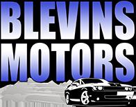 Blevins Potsdam Ny >> New Used Jeep Ram Dodge Chrysler Dealer Potsdam